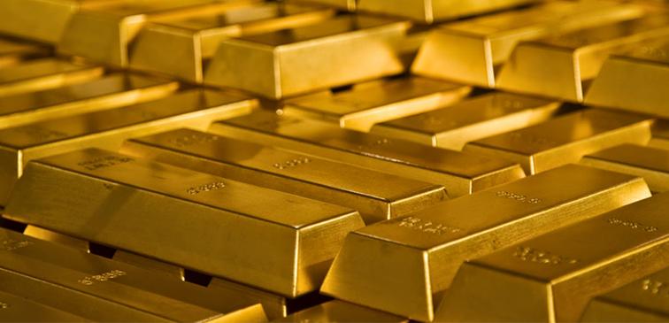 compro oro scandicci